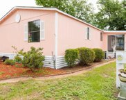 32 Musket St., Murrells Inlet image