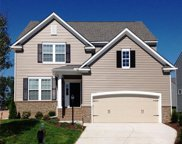 9746 Honeybee  Drive, Mechanicsville image