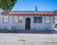 2603 East 27th Street, Oakland image