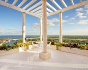 60 Edgewater Dr Unit #TS-A, Coral Gables image
