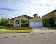 14362 Babylon Way, Orlando image
