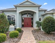 8312 Fair Hill Drive, Weeki Wachee image