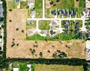 0000 Washington, Beaumont image