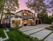 15645 Woodvale Road, Encino image