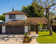 8412 MILLBRIDGE Circle, Huntington Beach image