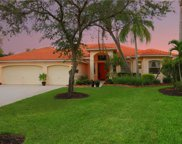 669 Grand Rapids Blvd Sw, Naples image