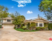 24835  Jacob Hamblin Rd, Hidden Hills image