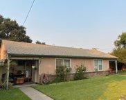 2701  Altos Avenue, Sacramento image