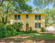 1560 S Myrtle Avenue, Clearwater image