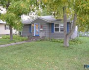 305 S Lowell Ave, Sioux Falls image