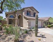 10223 E Hillery Drive, Scottsdale image