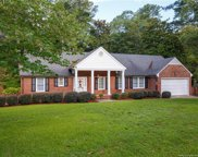 1438 Pine Valley  Loop, Fayetteville image