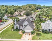 7224 Hideaway Trail, New Port Richey image
