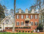 1560 Barrington Court NW, Atlanta image
