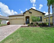 2253 50th Street Circle E, Palmetto image