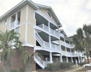 5751 Oyster Catcher Dr. Unit 823, North Myrtle Beach image