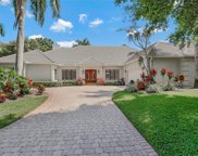726 Bay Tree Ct, Naples image