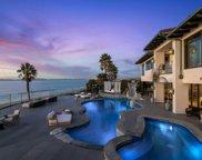 417     Paseo De La Playa, Redondo Beach image