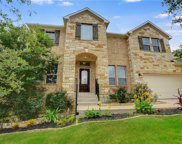 8705 Old Corral Cove, Austin image