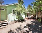 225 Juanita Rd, Boulder Creek image