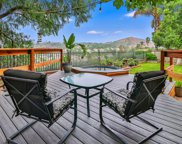 29009 Gumtree Place, Saugus image