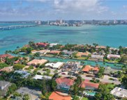 464 E Royal Flamingo Drive, Sarasota image