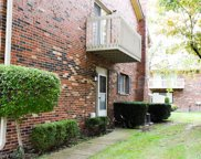 42613 JEANETTE, Clinton Twp image