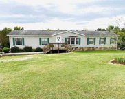 2337 Silver City Rd, Russellville image