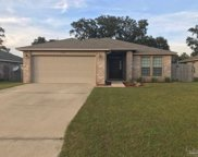 290 Wiregrass Place, Cantonment image