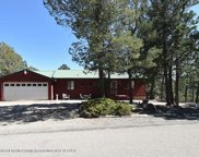 207 Angeles Drive, Ruidoso image