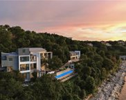 2600 N Ranch Road 620, Austin image
