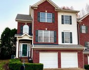 1182 Culpepper Cir, Franklin image