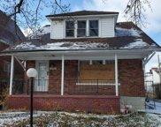 15891 APPOLINE, Detroit image