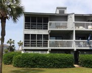 21 Inlet Point Dr. Unit 15-D, Pawleys Island image