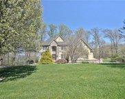 3981 Hunsicker, Lehigh Township image
