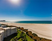 260 Seaview Ct Unit 1705, Marco Island image