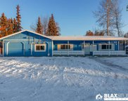65 Trinidad Drive, Fairbanks image