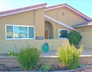 22602     Indian Springs Road, Salinas image