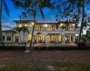 1329 Thatch Palm Drive, Boca Raton image