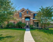 7239 Thelfor Court, Spring image