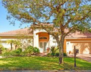 10337 NW 53rd Ct, Coral Springs image