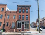 3424 Odonnell   Street, Baltimore image