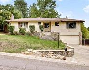 8332  Willowdale Way, Fair Oaks image