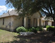 8130 Campeche Bay Place, Round Rock image
