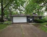 1019 Raleigh Court, Green Bay image