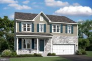 2401 Connor   Circle, Mount Airy image