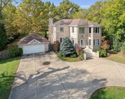 2134 Shermer Road, Northbrook image