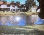 4305 Carambola Circle S Unit #2675, Coconut Creek image
