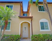 12030 Sw 268th St Unit #57, Homestead image