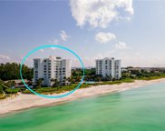 1050 Longboat Club Road Unit 904, Longboat Key image